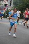 50 rhein-ruhr-marathon-2018-9014 1000x1500