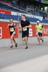510 rhein-ruhr-marathon-2018-0287 1000x1500