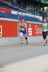 512 rhein-ruhr-marathon-2018-0290 1000x1500