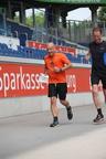 513 rhein-ruhr-marathon-2018-0291 1000x1500