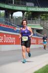 514 rhein-ruhr-marathon-2018-0292 1000x1500