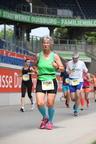 515 rhein-ruhr-marathon-2018-0293 1000x1500