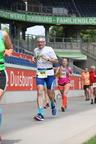 516 rhein-ruhr-marathon-2018-0294 1000x1500