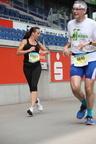 517 rhein-ruhr-marathon-2018-0295 1000x1500