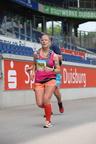 518 rhein-ruhr-marathon-2018-0296 1000x1500