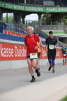 519 rhein-ruhr-marathon-2018-0297 1000x1500