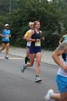 51 rhein-ruhr-marathon-2018-9015 1000x1500