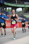 521 rhein-ruhr-marathon-2018-0300 1000x1500