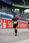 522 rhein-ruhr-marathon-2018-0301 1000x1500