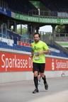 523 rhein-ruhr-marathon-2018-0302 1000x1500