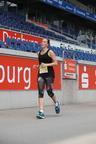 524 rhein-ruhr-marathon-2018-0303 1000x1500