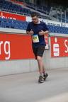 525 rhein-ruhr-marathon-2018-0304 1000x1500