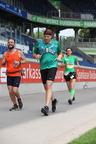 526 rhein-ruhr-marathon-2018-0305 1000x1500