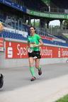 527 rhein-ruhr-marathon-2018-0306 1000x1500