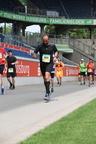 529 rhein-ruhr-marathon-2018-0308 1000x1500