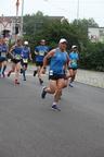52 rhein-ruhr-marathon-2018-9016 1000x1500