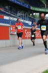 530 rhein-ruhr-marathon-2018-0309 1000x1500