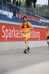 531 rhein-ruhr-marathon-2018-0310 1000x1500