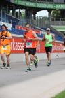 532 rhein-ruhr-marathon-2018-0311 1000x1500