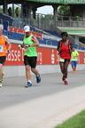 533 rhein-ruhr-marathon-2018-0312 1000x1500