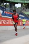 534 rhein-ruhr-marathon-2018-0313 1000x1500
