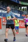 535 rhein-ruhr-marathon-2018-0314 1000x1500