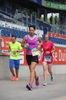 536 rhein-ruhr-marathon-2018-0315 1000x1500