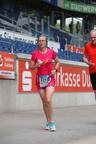 537 rhein-ruhr-marathon-2018-0316 1000x1500