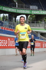538 rhein-ruhr-marathon-2018-0318 1000x1500