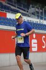 539 rhein-ruhr-marathon-2018-0319 1000x1500