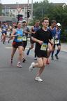 53 rhein-ruhr-marathon-2018-9017 1000x1500