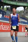 541 rhein-ruhr-marathon-2018-0321 1000x1500