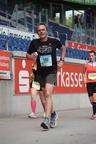 542 rhein-ruhr-marathon-2018-0322 1000x1500