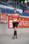 543 rhein-ruhr-marathon-2018-0323 1000x1500