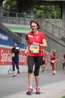 544 rhein-ruhr-marathon-2018-0324 1000x1500