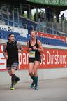 545 rhein-ruhr-marathon-2018-0325 1000x1500