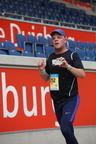 546 rhein-ruhr-marathon-2018-0326 1000x1500