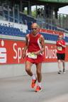 547 rhein-ruhr-marathon-2018-0327 1000x1500