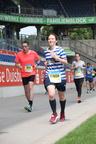 548 rhein-ruhr-marathon-2018-0328 1000x1500
