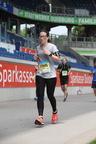 549 rhein-ruhr-marathon-2018-0329 1000x1500