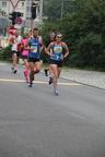 54 rhein-ruhr-marathon-2018-9018 1000x1500