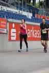 550 rhein-ruhr-marathon-2018-0330 1000x1500