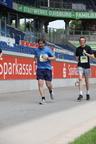 551 rhein-ruhr-marathon-2018-0331 1000x1500