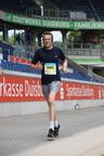 552 rhein-ruhr-marathon-2018-0332 1000x1500