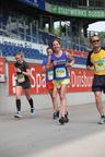 554 rhein-ruhr-marathon-2018-0334 1000x1500