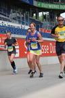 555 rhein-ruhr-marathon-2018-0335 1000x1500