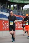 556 rhein-ruhr-marathon-2018-0336 1000x1500