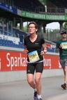 558 rhein-ruhr-marathon-2018-0338 1000x1500