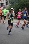 55 rhein-ruhr-marathon-2018-9019 1000x1500