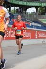 561 rhein-ruhr-marathon-2018-0341 1000x1500